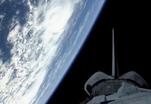 Чем грозит космический мусор