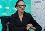 Главная роль. Алла Сигалова (эфир 18 октября 2012 года)