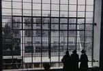 Новости культуры. Эфир от 23.10.2012 (23:30)