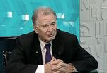 Главная роль. Жорес Алферов. Эфир от 24.10.2012