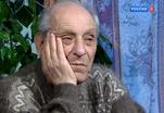 Новости культуры. Эфир от 25.10.2012 (15:40)