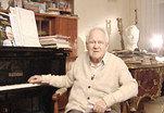 К 100-летию со дня рождения Тихона Хренникова