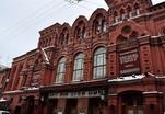 Новости культуры. Эфир от 29.10.2012 (10:00)