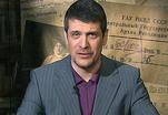 Дмитрий Бак возглавит Государственный литературный музей