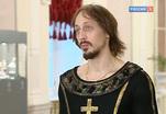 Павел Дмитриченко признался в покушении на Сергея Филина