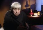 Инна Соловьева отмечает 85-летие