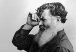 К 100-летию со дня рождения скульптора Александра Кибальникова