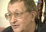 Ушел из жизни Борис Стругацкий