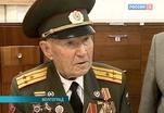 70 лет назад началась Сталинградская битва