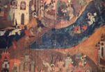Великий Новгород: загадки древнего города