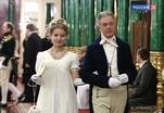 В Кремле состоялся торжественный вечер в честь 200-летия победы России в Отечественной войне 1812 года