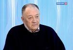Виктор Чижиков на