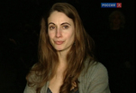 Одноактные балеты Йормы Эло и Иржи Килиана - премьера в Москве