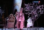 Новый сезон Театра имени Ермоловой начнется 1 декабря