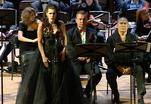 Сицилийские страсти на сцене Большого зала консерватории