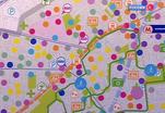 Второй международный урбанистический форум открыт в столице
