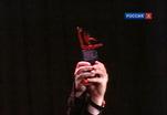 Названы лауреаты премии Кандинского за 2012 год