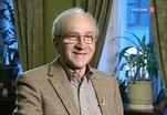 Анатолий Смелянский отметил 70-летний юбилей праздничным вечером