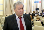 К юбилею воссоединения России и Белоруссии