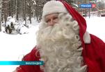Рождество встречают в 145 странах мира