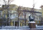 В Московской консерватории начинается торжественный концерт в честь открытия её малого зала