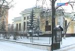 Разработан проект фондохранилища музея имени Михаила Нестерова