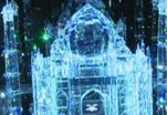 Музей Сваровски: волшебный мир кристалла