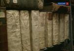50 тысяч долларов ежедневно - за пользование коллекцией Шнеерсона