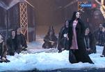 В Музыкальном театре имени Станиславского и Немировича-Данченко взялись за венскую оперетту