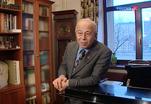 Тигран Алиханов отмечает 70-летие