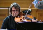 Юрий Башмет отмечает юбилей на сцене Большого зала консерватории