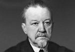 Сегодня исполнилось 140 лет со дня рождения Дмитрия Ушакова