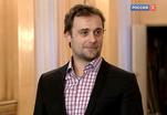 Комедийный балет Вячеслава Самодурова открыл сезон