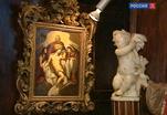 Уникальная коллекция живописи, собранная Элием Белютиным, перейдет в собственность государства