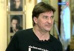 На сцене Театра имени Пушкина Юрий Бутусов представляет свою версию пьесы