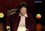 Москва простилась с оперной певицей Ириной Масленниковой