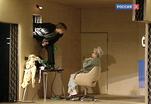 Туфан Имамутдинов поставил спектакль по пьесе Теннесси Уильямса