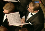 Как возродить хоровое движение в России?