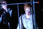Мариинка привезла в Москву оперу Дебюсси