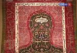 Шедевры мусульманского искусства в Пушкинском музее