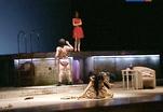 Пермский театр привез в Москву постановку