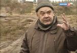 В Москве состоялся показ незавершённой картины Алексея Германа