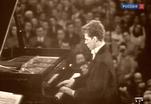 Ушел из жизни пианист Ван Клиберн
