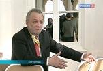 В Костроме прошли торжества, посвященные 400-летию Дома Романовых