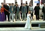 Знаменитая опера Беллини