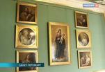 В картинной галерее графа Строганова завершается реставрация