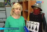 В Ленинградской области энтузиасты восстанавливают хронику событий советско-финской кампании