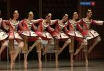 Пермский театр оперы и балета рассказал сказку про шута