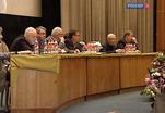 Никита Михалков переизбран председателем Союза кинематографистов