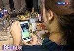 Рунет выбрал смартфон года
